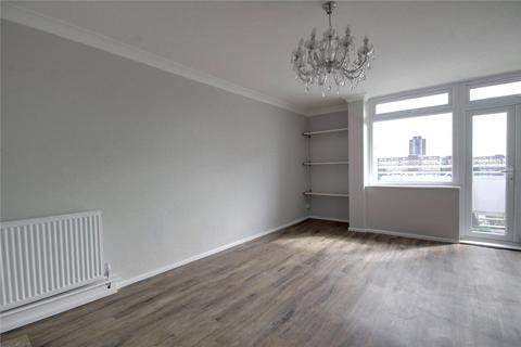2 bedroom apartment for sale - Joyce Avenue, London, N18