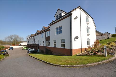 2 bedroom apartment for sale - Pine Gardens, Honiton, Devon, EX14