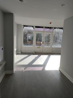 Office to rent - Market Street, Birkenhead