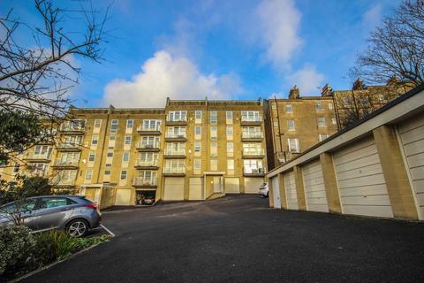 2 bedroom apartment for sale - St Patricks Court, Bath
