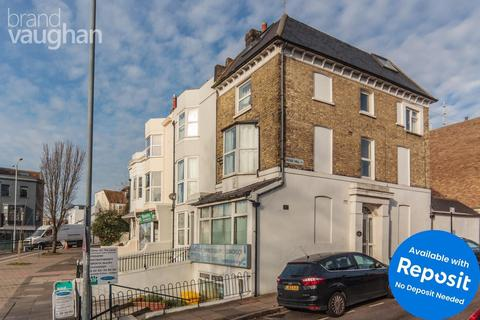7 bedroom end of terrace house to rent - Ditchling Road, Brighton, East Sussex, BN1