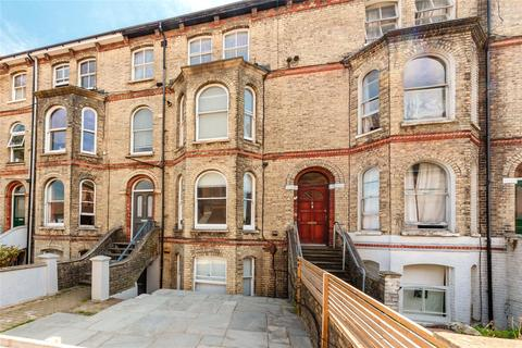 6 bedroom terraced house to rent - Gladstone Terrace, Brighton, East Sussex, BN2
