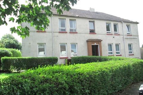 2 bedroom house to rent - Glendevon Park, Balgreen, Edinburgh