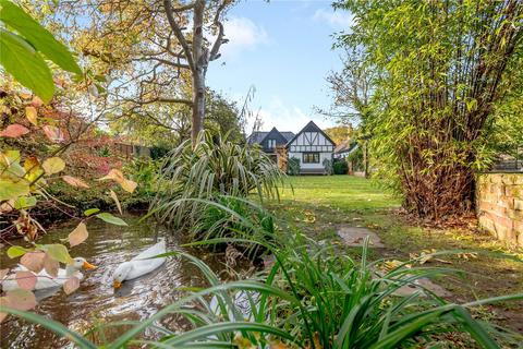3 bedroom detached house for sale - Church Road, Winkfield, Berkshire