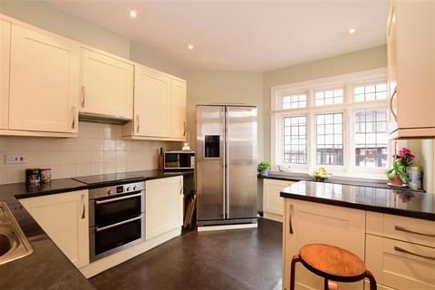 4 bedroom link detached house for sale - High Street, Lewes, East Sussex