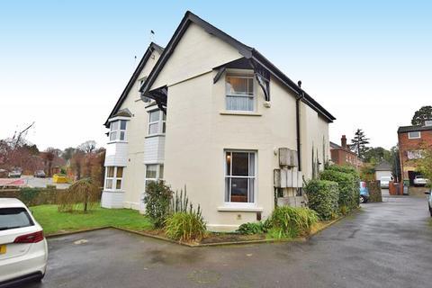 Flat for sale - Pine Grove, Penenden Heath, ME14
