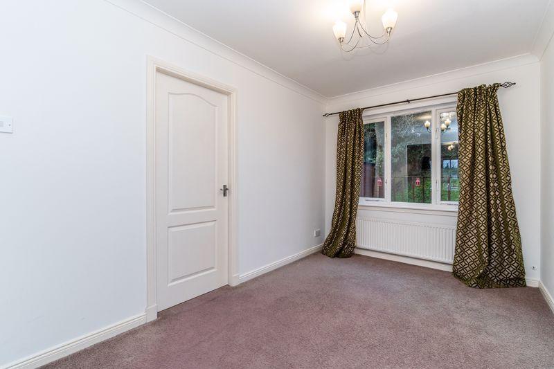 6 Bankfield Park, Ayr, KA7 3UD 3 bed terraced house for ...