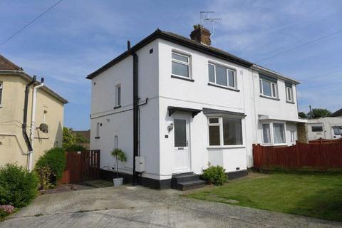 3 bedroom semi-detached house to rent - Deal