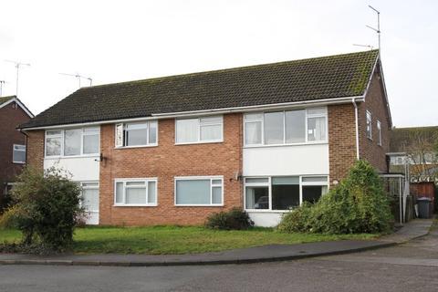 2 bedroom detached house for sale - Broom Hill, COOKHAM, SL6