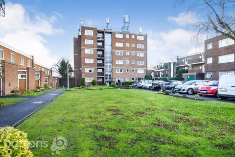 1 bedroom apartment for sale - Selwood Flats, Clifton