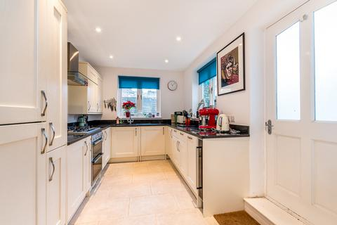 2 bedroom flat for sale - Gipsy Road