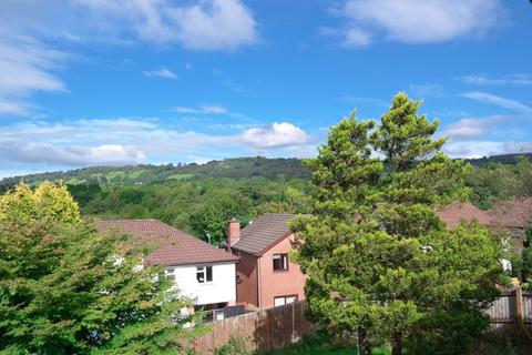4 bedroom detached house for sale - Cornflower Close, Llisvane, Cardiff, Cardiff (County of), CF14 0BD