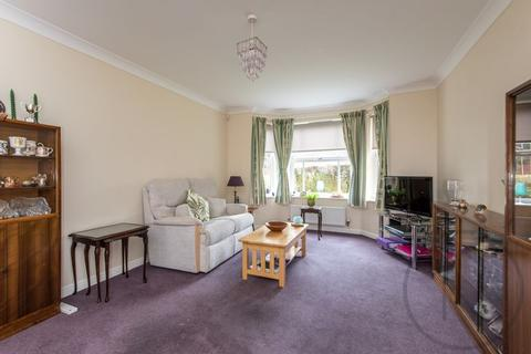 2 bedroom apartment for sale - Abbey Springs, Darlington