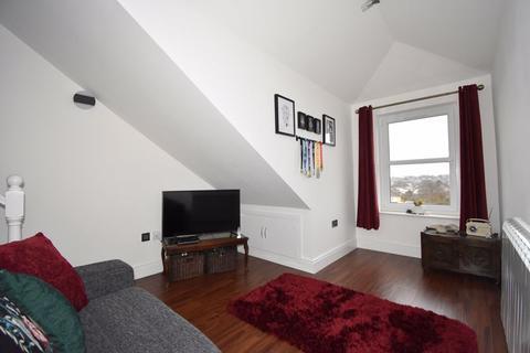 1 bedroom flat for sale - Broad Street Staple Hill