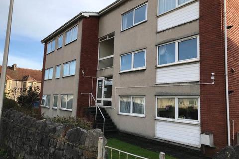 2 bedroom flat to rent - Upper Bristol Road, Milton, Weston-super-Mare