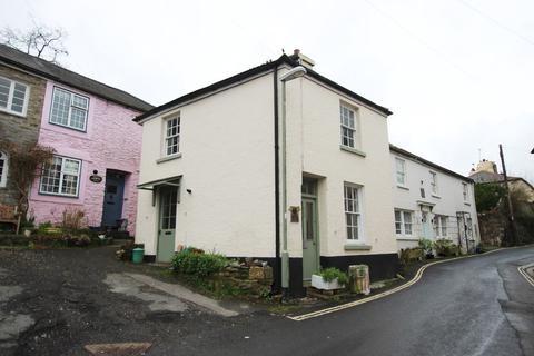 2 bedroom terraced house to rent - Buckfastleigh