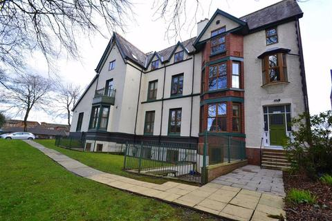 1 bedroom flat for sale - The Poplars, 1 Whalley Road, Whalley Range