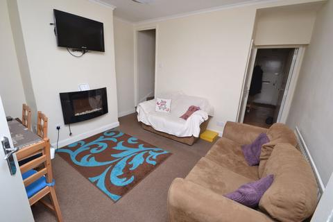 4 bedroom house to rent - Derby Street, NG9 - UON