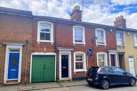 2 bedroom terraced house for sale - Church Street, Leighton Buzzard