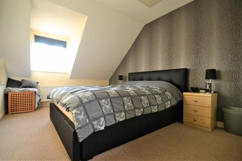 3 bedroom terraced house for sale - Banksman Way, Manchester