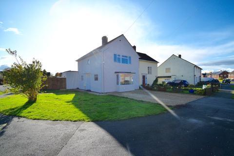 3 bedroom semi-detached house for sale - Melrose Avenue, Yate, Bristol, BS37