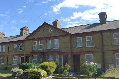1 bedroom cottage to rent - Sandy Road, Potton, Sandy, SG19