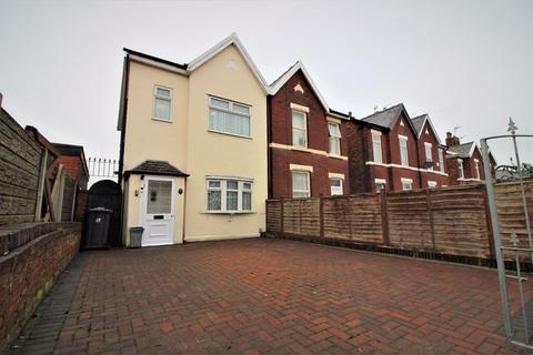 2 bedroom semi-detached house for sale - Thornton Road, Southport