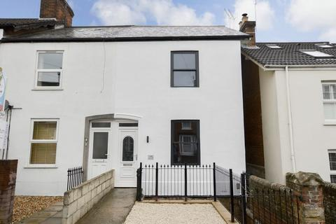 1 bedroom apartment for sale - Clifton Road, Salisbury