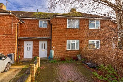 2 bedroom terraced house for sale - Cotswold Road, Worthing