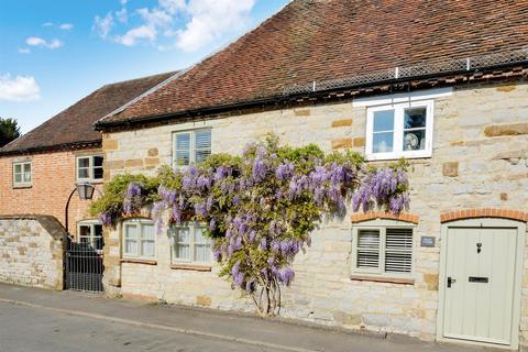 3 bedroom cottage for sale - Tysoe Road, Little Kineton, Warwick