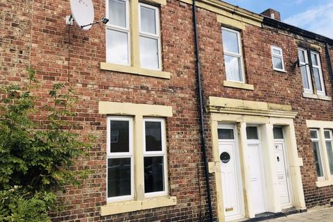 2 bedroom apartment to rent - Welbeck Road, Newcastle Upon Tyne