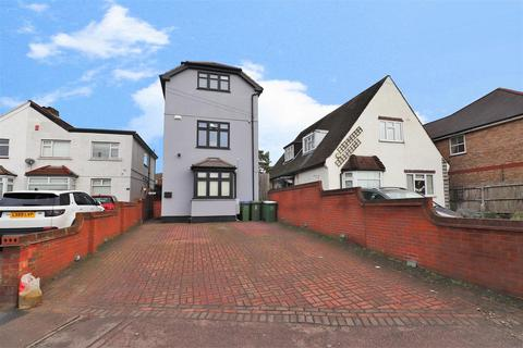 6 bedroom detached house for sale - Blackfen Road, Sidcup