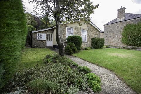 3 bedroom bungalow for sale - Aldbrough St John