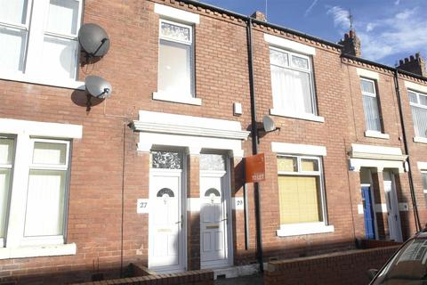 2 bedroom flat for sale - Lansdowne Terrace, North Shields