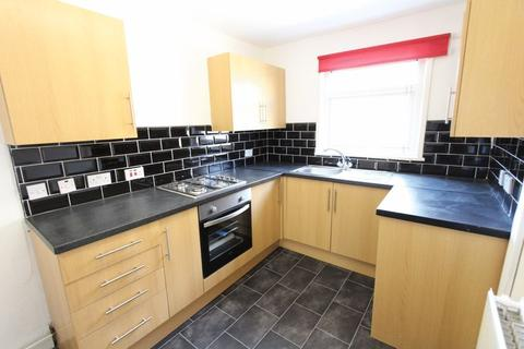 2 bedroom terraced house to rent - Scott Street, Bootle