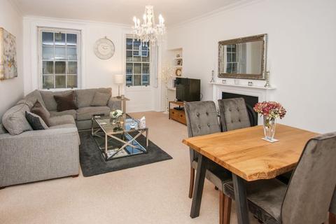 1 bedroom apartment for sale - Rivers Street, Bath, BA1