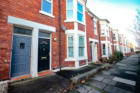 1 bedroom flat for sale - King John Street, Newcastle Upon Tyne