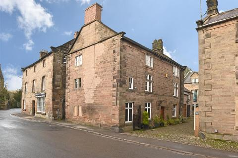 4 bedroom cottage for sale - The Courtyard, Main Street, Winster, Matlock