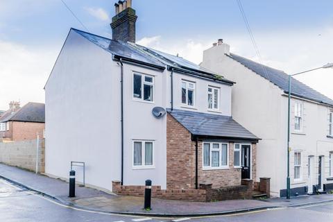 4 bedroom detached house for sale - Orchard Street, Rainham, Gillingham