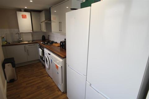 House share to rent - St. Agnells Lane, Hemel Hempstead
