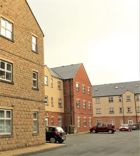 1 bedroom apartment for sale - Free School Lane, Halifax