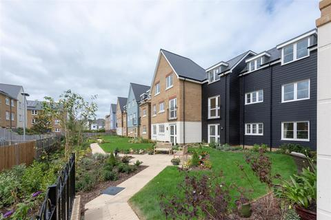 1 bedroom apartment for sale - Goodwin Lodge,Ark Lane, Deal