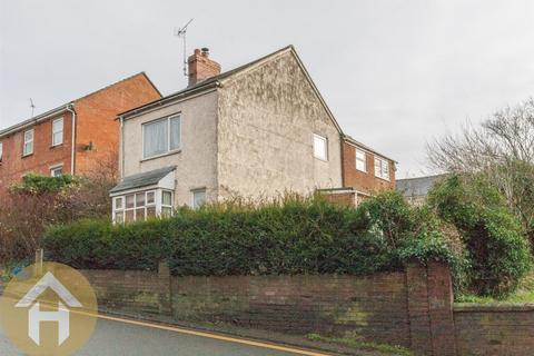 3 bedroom detached house for sale - High Street, Royal Wootton Bassett