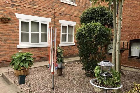 1 bedroom flat for sale - Westbridge House, 22 Stafford Street, Stone