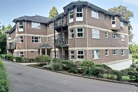 2 bedroom apartment for sale - Chesham Road, Berkhamsted, Hertfordshire