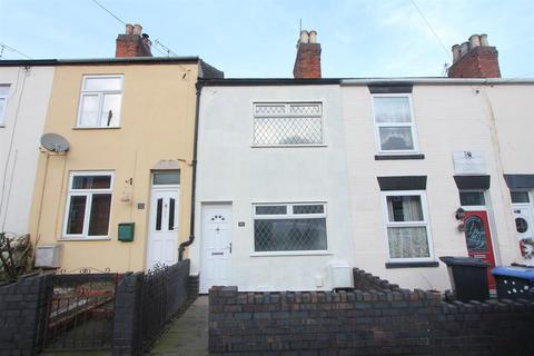 2 bedroom terraced house for sale - London Road, Hinckley
