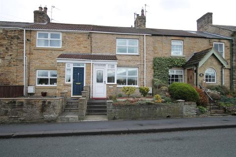 2 bedroom terraced house for sale - Valley Terrace, Howden Le Wear