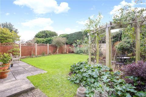 4 bedroom detached house for sale - Glenavon Park, Sneyd Park, Bristol, BS9