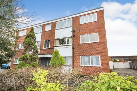 2 bedroom apartment for sale - Grosvenor Court 197 St. Annes Road East,  Lytham St. Annes, FY8