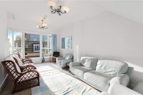 4 bedroom terraced house for sale - St Davids Square, Isle of Dogs, London, E14